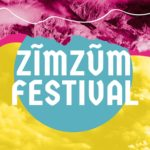 ZIMZUM Festival