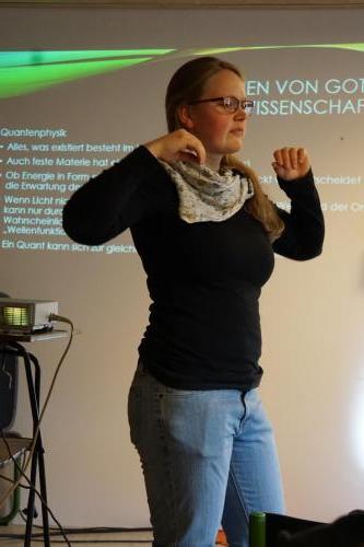 Lisa Göbel - DSC02266