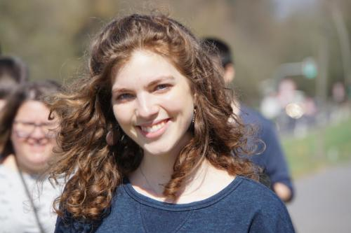 Lisa Göbel - DSC02291