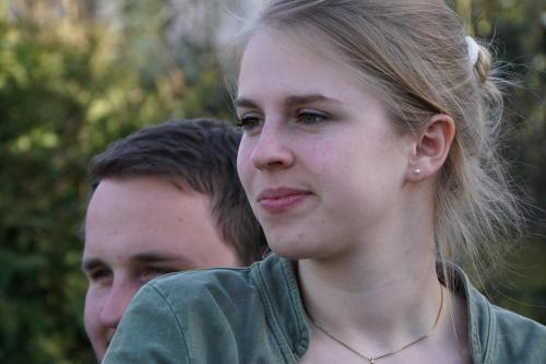 Lisa Göbel - DSC02430